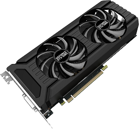 Graphiccard