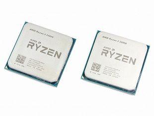 Ryzen_2000_901_mem_1024x768-620x466
