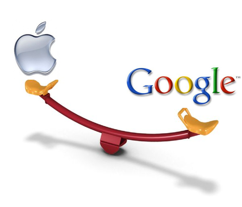 control-swing-google-apple