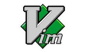 vim_l_01