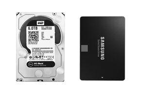 SSD_HDD_l_06