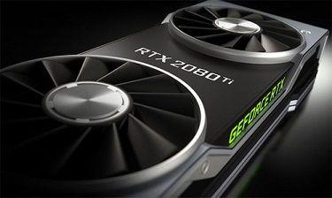 GeForce_RTX_2080_Ti