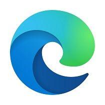 Chromium_Edge_logo