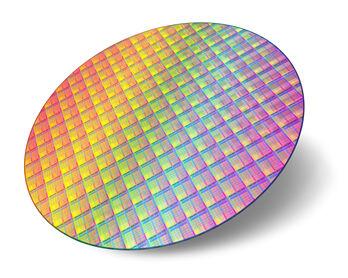 silicon_wafer_logo_38982_R