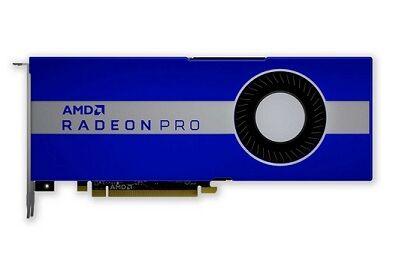 amd_radeon_pro_logo