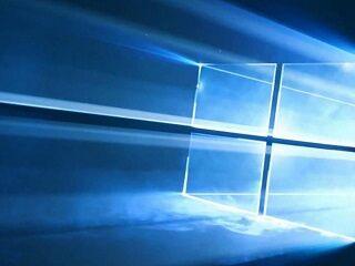 windows10_logo