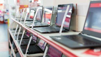 laptop-shopping-5