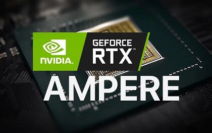 nvidia_rtx_ampere_logo