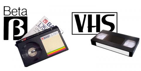 -VHS-570x290