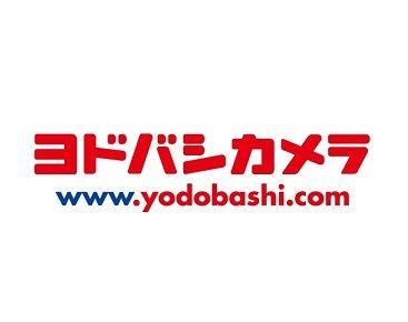 5740_thumbnail_yodobashi