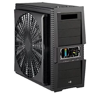 old_pc_case_745618