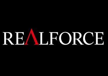 Realforce_logo