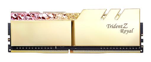 04-trident-z-royal-gold