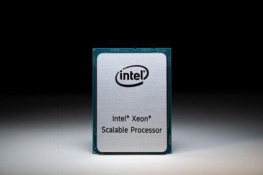 Ice_Lake-SP_Xeon_CPU