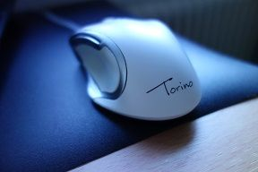 mouse-620705_960_720