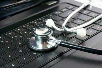 laptop_keyboard_stethoscope-100313430-large