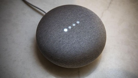 100417-google-home-mini7347