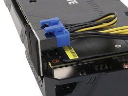 PX-PCIE6CO_1024x768c-1024x768