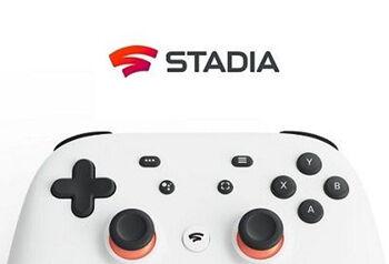google_stadia_logo