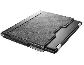 laptop_case_378913