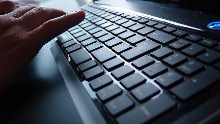 keyboard-943739_960_720