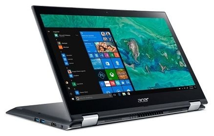 acer-spin-3-sp314-51_04_preview