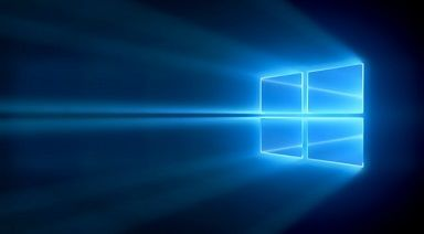 Windows-10-640x353