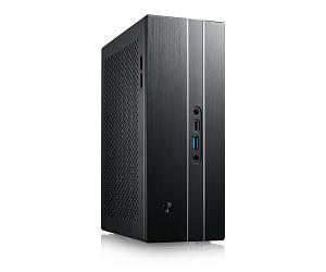 DeskMini GTX (Z390)(L1)