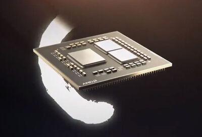 AMD-Zen3-DIE_R