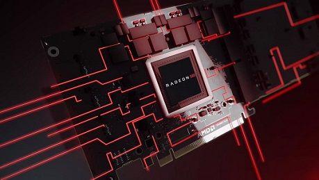 AMD-Radeon-RX_1