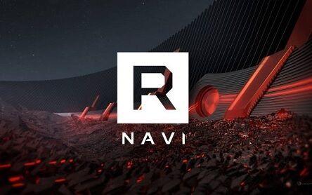 amd_navi_logo