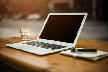 laptop-336373_1920