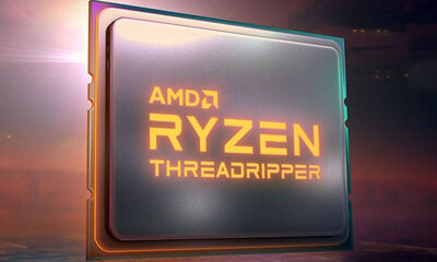 AMD_Ryzen_Threadripper