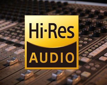 Hi_Res