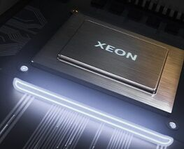 Intel-Sapphire-Rapids-Xeon-10nm-CPU-1
