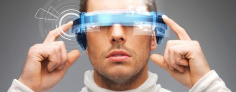 VR-AR-changing-med