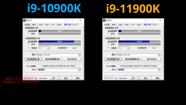 Intel-Core-i9-11900K-8-Core-Rocket-Lake-vs-Core-i9-10900K_833