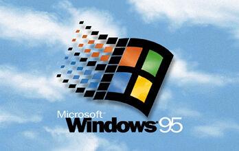 Windows-95_R