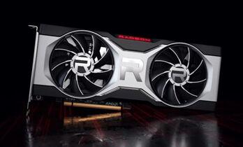 AMD-Radeon-RX-6700-XT-1_R