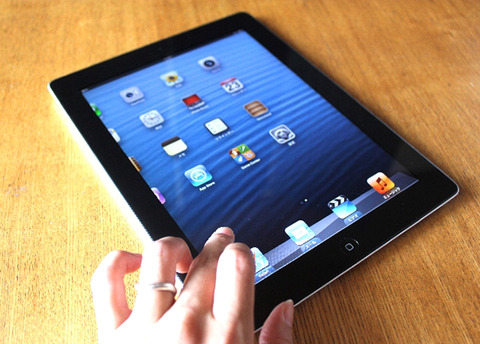 pc_tablet_02