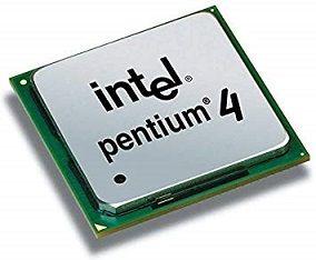 Pentium4-images