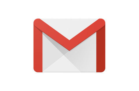 gmail-icon-20160104