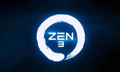 amd_zen3_logo_R