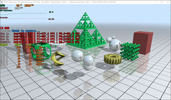 NVIDIA-GeForce-RTX-3080-Ray-Tracing