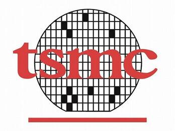 tsmc_logo_392832_R