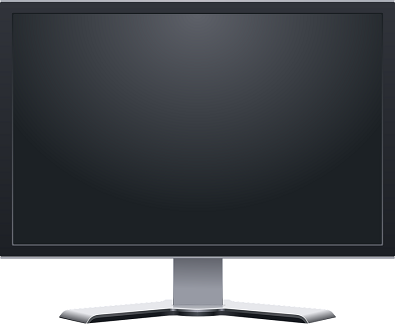 monitor-32743_960_720