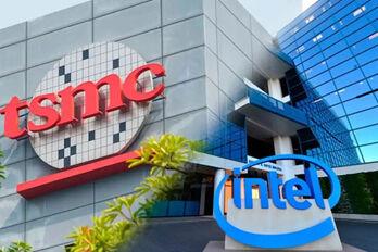 Intel-TSMC_logo_R