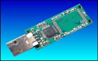 USB-thumbdrive-flash-memory-chip