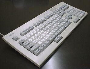 fmv-kb611_keyboard_logo_R