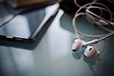 earphones-4642769_1280
